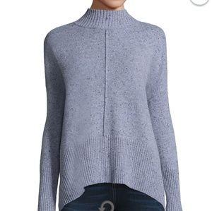 ANA Petite medium sweater